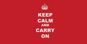 Keep_Calm_and_Carry_On_2