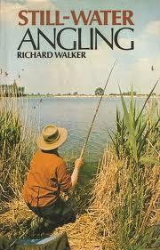 Still water angling