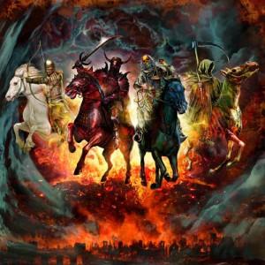 four-horsemen-of-the-apocalypse sooty