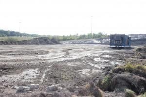 Sheffields environmental credentials
