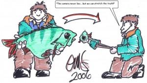 cartoon9